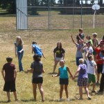 2012_MS_SumrCamp_1