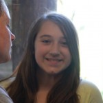 2012_MS_SumrCamp_2