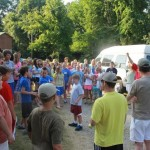 2012_MS_SumrCamp_3