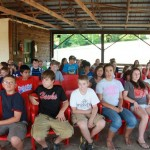 2012_MS_SumrCamp_4