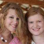 2012_MS_SumrCamp_5