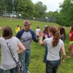 2012_MS_Spring_Retreat_4