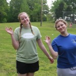 2012_MS_Spring_Retreat_3