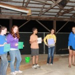 2012_MS_Spring_Retreat_2