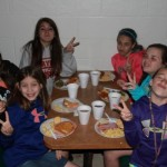 elem_retreat_2013_01