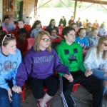 hs_retreat_2013_01