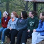 hs_retreat_2013_04