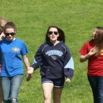 2012_MS_Spring_Retreat_5