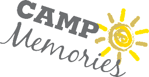Camp-Memories-Logo-300x155